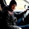 Сергей, 48, г.Конаково