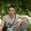 Алексей, 41, г.Ульяновск