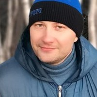 Андрей, 37 лет, Стрелец, Южно-Сахалинск