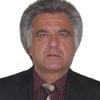 ФЕЛЕКС, 52, г.Майкоп