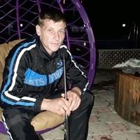 Вадим, 26 лет, Дева, Владивосток