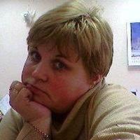 Маришка, 46 лет, Скорпион, Москва