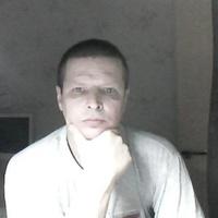 алексаданр, 56 лет, Дева, Минск