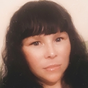 Евгения Пономарева, 28, г.Белореченск