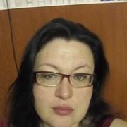 Ольга, 42, г.Дивеево