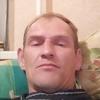 Igor, 30, Rozdilna