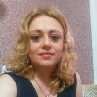 Елена, 41 год, Телец, Минск