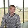 никита, 32, г.Хабаровск