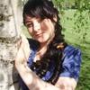 Alyona, 43, Zheleznovodsk