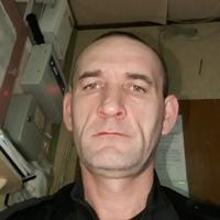 Юрий, 45 лет, Лев, Москва
