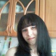 Александра, 28, г.Корсаков