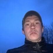 Роман, 30, г.Ржев