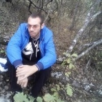 дима, 42 года, Дева, Бобруйск
