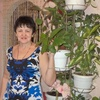 Ольга, 59, г.Шахты