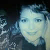 Светлана, 40, г.Купавна