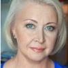 Светлана, 61, г.Омск