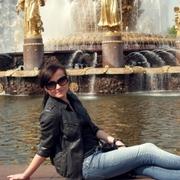 Алина, 29 лет, Рыбы