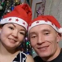 Идель, 36 лет, Лев, Челябинск