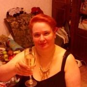 Наталья 45 лет (Овен) Санкт-Петербург