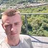 Назар, 22, г.Винники