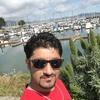 Ramin AFG, 33, г.Елк Гроув