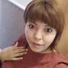 Gulhanym Anuarbekova, 26, Atyrau