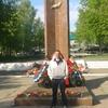 Aleksandr, 30, Degtyarsk