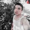 xajibay, 22, Urgench