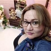 Елена 40 Ташкент