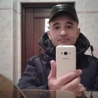 Радик, 43 года, Лев, Казань