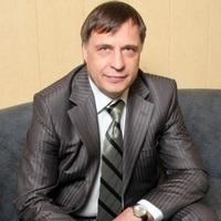 Сергей, 54 года, Стрелец, Елец