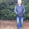 Алексей, 60, г.Санкт-Петербург