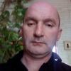 владислав, 48, г.Корткерос