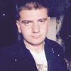Дима Козьма, 24, г.Измаил