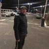 Наиль Зуфаров, 48, г.Челябинск