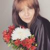 Светлана, 31, г.Екатеринбург