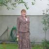anna yamborko, 66, г.Хмельницкий