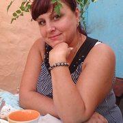 Анастасия, 55, г.Енакиево