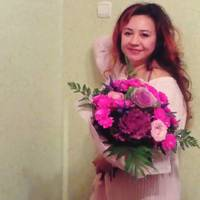 Эля, 39 лет, Весы, Челябинск