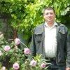 Сергей, 42, г.Gdynia