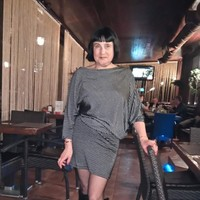 LORA, 55 лет, Овен, Калининград