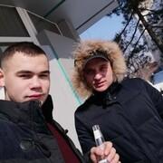 ★Igoriok 101 Кишинёв