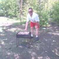 Максим Воронин, 36 лет, Скорпион, Харьков