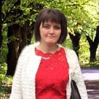 Екатерина, 34 года, Рак, Москва