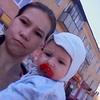 Надежда Модунова, 26, г.Прокопьевск