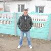ИГОРЁША, 36, г.Железинка