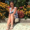 Анна, 35, г.Сестрорецк