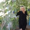 Наталья, 60, г.Бишкек