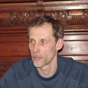 Алексей 49 лет (Козерог) Щелково