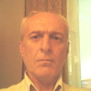 Dalf 39 лет (Лев) Тбилиси